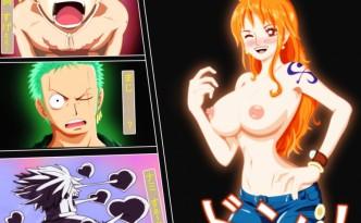 one-piece-hentai-manga.jpg